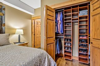 Photo 14: 114 155 Crossbow Place: Canmore Condo for sale : MLS®# E4261062