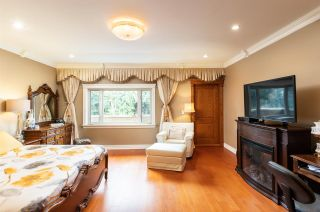 Photo 11: 7007 WAVERLEY Avenue in Burnaby: Metrotown House for sale (Burnaby South)  : MLS®# R2557665