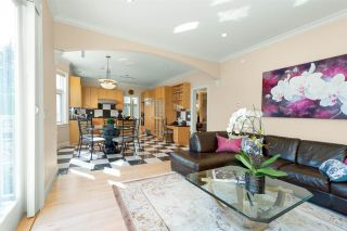 Photo 14: 1128 W 49TH Avenue in Vancouver: South Granville House for sale (Vancouver West)  : MLS®# R2577607