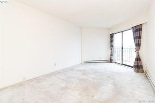 Photo 7: 321 1870 McKenzie Ave in VICTORIA: SE Lambrick Park Condo for sale (Saanich East)  : MLS®# 833953
