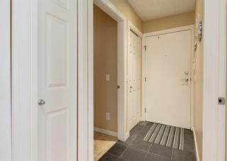 Photo 4: 1014 1540 29 Street NW in Calgary: St Andrews Heights Apartment for sale : MLS®# A1116384