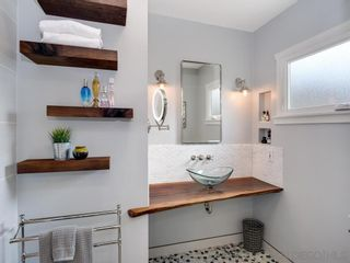 Photo 16: TALMADGE House for sale : 3 bedrooms : 4861 Lila Dr in San Diego