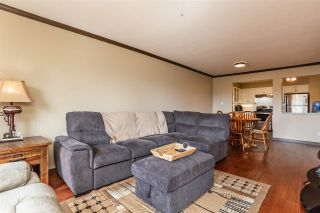 """Photo 16: 410 33731 MARSHALL Road in Abbotsford: Central Abbotsford Condo for sale in """"Stephanie Place"""" : MLS®# R2590546"""