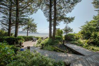 Photo 6: 1327 Chesterman Beach Rd in TOFINO: PA Tofino House for sale (Port Alberni)  : MLS®# 831156