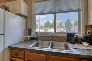 Photo 11: 32 630 Sabrina Road SW in Calgary: Southwood Row/Townhouse for sale : MLS®# A1142865