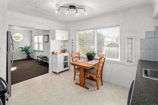 Photo 6: 1464 Bay St in : Vi Oaklands Half Duplex for sale (Victoria)  : MLS®# 873565