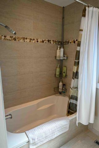 Photo 34: 15103 77 Avenue in Edmonton: Zone 22 House for sale : MLS®# E4261160
