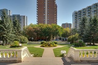 Photo 24: 903 1209 6 Street SW in Calgary: Beltline Apartment for sale : MLS®# A1146570