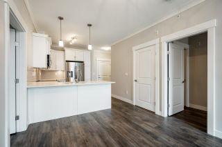 "Photo 6: 411 45761 STEVENSON Road in Sardis: Sardis East Vedder Rd Condo for sale in ""Park Ridge"" : MLS®# R2610329"