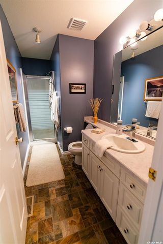 Photo 23: 902 Laycoe Crescent in Saskatoon: Silverspring Residential for sale : MLS®# SK859176