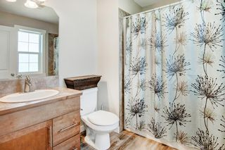 Photo 19: 955 Prairie Springs Drive SW: Airdrie Detached for sale : MLS®# A1115549
