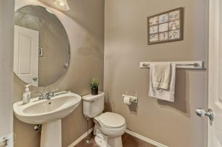Photo 12: 7 SKYVIEW RANCH Crescent NE in Calgary: Skyview Ranch Detached for sale : MLS®# A1109473