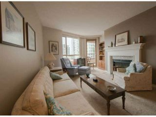 """Photo 3: 711 15111 RUSSELL Avenue: White Rock Condo for sale in """"Pacific Terrace"""" (South Surrey White Rock)  : MLS®# F1425012"""