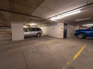 Photo 20: 206 10179 105 Street in Edmonton: Zone 12 Condo for sale : MLS®# E4264260