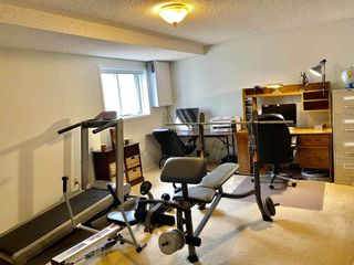 Photo 21: 10319 21 Avenue in Edmonton: Zone 16 House for sale : MLS®# E4235633
