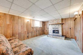 Photo 22: 12735 89 Street in Edmonton: Zone 02 House for sale : MLS®# E4254123