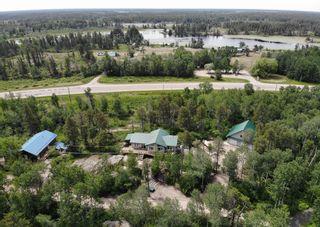 Photo 13: 7 Granite Bay in Rennie: R18 Residential for sale : MLS®# 202116054
