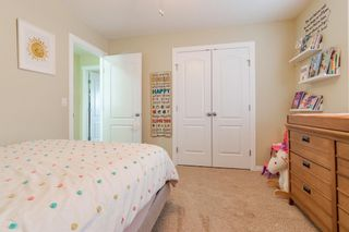 Photo 23: 220 Covecreek Court NE in Calgary: Coventry Hills Detached for sale : MLS®# A1103028