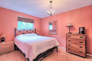 Photo 23: 1171 Augusta Crt in Oshawa: Donevan Freehold for sale : MLS®# E5313112