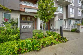"""Photo 25: 202 10581 140 Street in Surrey: Whalley Condo for sale in """"Thrive @ HQ"""" (North Surrey)  : MLS®# R2516230"""