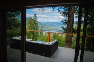 Photo 23: 1510 ASH STREET in Nelson: House for sale : MLS®# 2460946