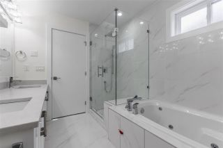 Photo 11: 15380 28 Avenue in Surrey: King George Corridor House for sale (South Surrey White Rock)  : MLS®# R2491577