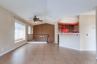 Photo 13: 23 Cambria in Mission Viejo: Residential for sale (MS - Mission Viejo South)  : MLS®# OC21086230