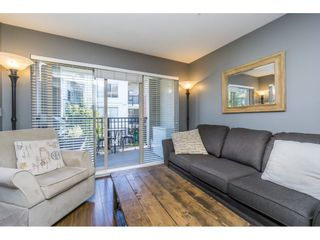 """Photo 10: 314 8929 202 Street in Langley: Walnut Grove Condo for sale in """"THE GROVE"""" : MLS®# R2106604"""