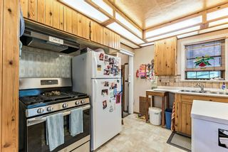 Photo 11: 532 20 Avenue NW in Calgary: Mount Pleasant Detached for sale : MLS®# A1143080