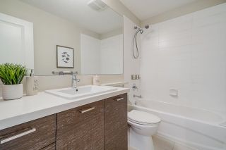 """Photo 31: 18 3461 PRINCETON Avenue in Coquitlam: Burke Mountain Townhouse for sale in """"Bridlewood"""" : MLS®# R2617507"""