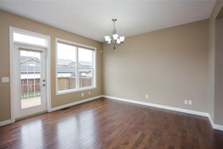 Photo 11: 56 CHAPARRAL VALLEY Green SE in Calgary: Chaparral Detached for sale : MLS®# C4235841
