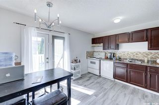 Photo 4: 619-621 Lenore Drive in Saskatoon: Lawson Heights Residential for sale : MLS®# SK867093