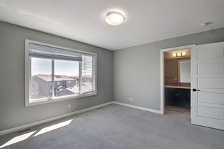 Photo 25: 26 Evanscrest Heights NW in Calgary: Evanston Detached for sale : MLS®# A1127719