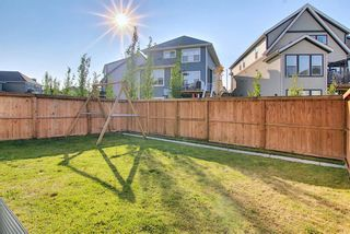 Photo 17: 18 Mahogany Lane SE in Calgary: Mahogany Detached for sale : MLS®# A1139395