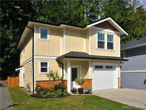 FEATURED LISTING: 3330 Myles Mansell Rd VICTORIA