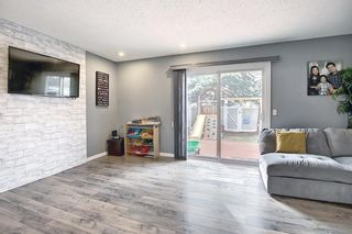 Photo 20: 109 9930 Bonaventure Drive SE in Calgary: Willow Park Row/Townhouse for sale : MLS®# A1101670