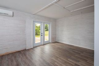 Photo 28: 480 Canard Street in Port Williams: 404-Kings County Residential for sale (Annapolis Valley)  : MLS®# 202114246