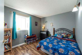 Photo 29: 8 GOLD EYE Drive: Devon House for sale : MLS®# E4227923