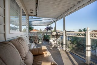 Photo 22: 6170 RUMBLE Street in Burnaby: South Slope House for sale (Burnaby South)  : MLS®# R2603049
