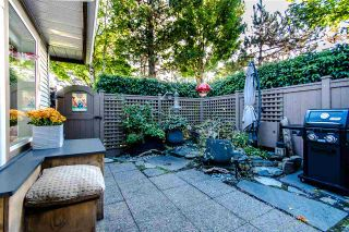 """Photo 18: 205 15991 THRIFT Avenue: White Rock Condo for sale in """"Arcadian"""" (South Surrey White Rock)  : MLS®# R2584278"""
