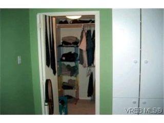 Photo 8:  in VICTORIA: Vi Burnside Condo for sale (Victoria)  : MLS®# 382946