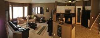 Photo 2: 15019 133 Street NW: Edmonton House for sale : MLS®# E3319284