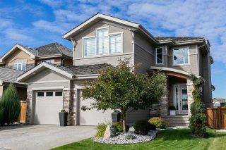 Photo 37: 3308 CAMERON HEIGHTS Landing in Edmonton: Zone 20 House for sale : MLS®# E4260439