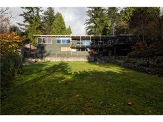 Photo 19: 333 WELLINGTON DR in North Vancouver: Upper Lonsdale House for sale : MLS®# V1036216