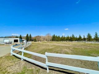 Photo 38: 58088 112W Road in Brandon: ANW Residential for sale : MLS®# 202110181