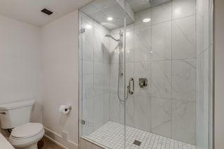 Photo 22: 305 330 26 Avenue SW in Calgary: Mission Apartment for sale : MLS®# A1098860