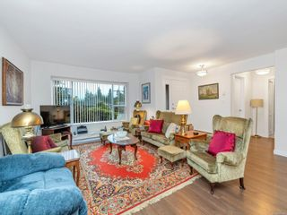 Photo 11: 3701 N Arbutus Dr in Cobble Hill: ML Cobble Hill House for sale (Malahat & Area)  : MLS®# 886361