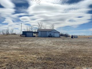 Photo 20: Schulz Acreage in North Battleford: Residential for sale (North Battleford Rm No. 437)  : MLS®# SK842976