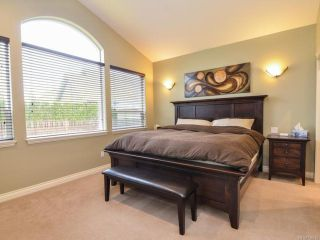Photo 4: 506 Edgewood Dr in CAMPBELL RIVER: CR Campbell River Central House for sale (Campbell River)  : MLS®# 720275