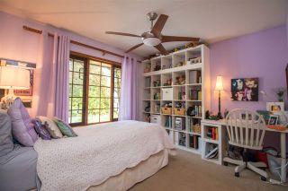 Photo 18: 13115 EDGE STREET in Maple Ridge: Northwest Maple Ridge House for sale : MLS®# R2242796